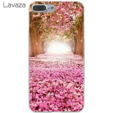 Rose flower Phone Case Back Hard cover for iPhone 4s 5 5s SE 8 X 7 10 6 6s Plus