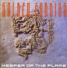 GOLDEN EARRING / KEEPER OF THE FLAME * NEW CD * NEU *