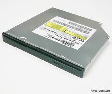 Toshiba Samsung TS-T632 DVD±RW Drive, 12.7mm IDE PATA, Slot-Loading with bezel