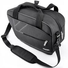 Triumph Tiger Sport Suitcase Inside Bag Interior Bag Kit