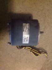 HC34GR235 Carrier Bryant Motor