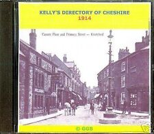 files on disc for PC.. in pdf ebooks Scotland 17 directories genealogy history