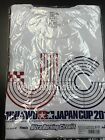 Tamiya 67305 Shirt Japan Cup 2016 M