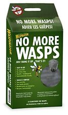 Waspinator (Pack of 2) | Original Waspinator. Remove Wasp Threat Without Killing