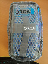 Orca OR-37 audio harness