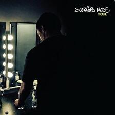 Sleaford Mods - T.C.R (NEW CD EP)