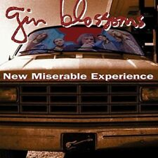 Gin Blossoms - New Miserable Experience [Vinyl New]
