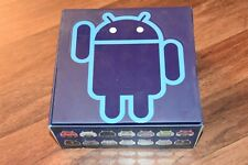 Android Series 3 Case 16 Blind Box S03 Andrew Bell Google Toy Figure Kronk Huck