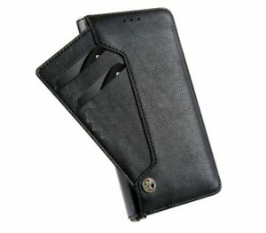 Luxury CARD HOLDER Leather case For Samsung A21S A21 A51 A71 S10Lite 2020