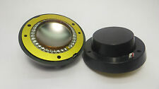 Diaphragm kompatibel JBL 2415, 2416, 2417, 2155H, 2152H, UREI and many more