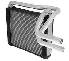 TOYOTA LANDCRUISER 100 SERIES Heater Core