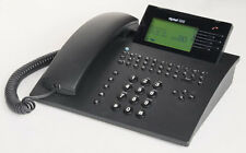 Tiptel 195 - ISDN-Telefon mit neuem Hörer + 5 Batterien - getestet - vom Händler