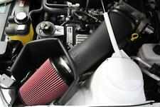 2007 2008 2009 Mustang Shelby GT500 JLT Plastic BIG AIR Cold Air Intake In Stock