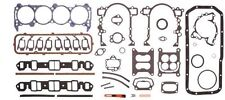 Full Engine Gasket Set Kit 1964 Buick 300 V8 NEW