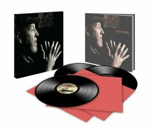 Richard Thompson Still (2016) Ristampa 180 Gram Vinile 3-LP Album New/Sigillato