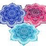 Por ejemplo _ Mandala de India Redondo Manta para Playa Tapiz Hippy Toalla Sho