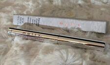 NEW Mally Beauty Evercolor Shadow Stick Extra Sand Drift Full Size!