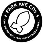 Park Avenue CDs