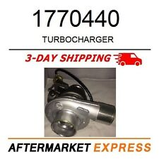 NEW TURBO TURBOCHARGER for CATERPILLAR C7 3126B FREE DELIVERY