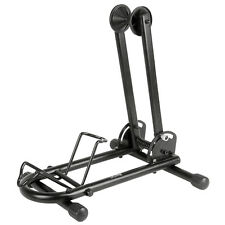 M Wave Fahrrad Seiten & Doppelständer günstig kaufen | eBay