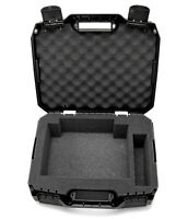 Projector Carry Case For Optoma HD27E HD , Optoma HD143X and More, Case Only