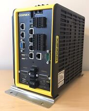 New Cognex VC7-480 Vision Controller 825-0577-1R VC7 VC5