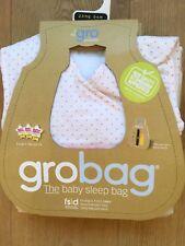 Mothercare Grobag Company Vintage Friends Grobag / Sleep Bag 0-6 Months 2.5 Tog