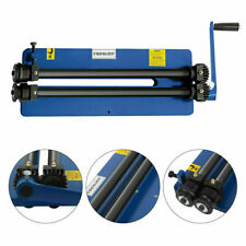 460mm Perlenwalzen-Rollwerkzeug Sickenmaschine Bead Roller Rolling Tool NEU