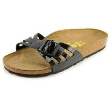 Birkenstock Slides Casual Sandals & Beach Shoes for Women