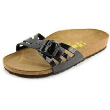 Birkenstock Women's Low Heel (0.5-1.5 in.) Casual Sandals & Beach Shoes