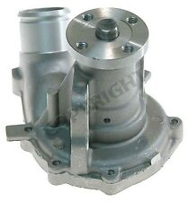Engine Water Pump ASC Industries WP-742 fits 90-92 Ford Probe 3.0L-V6