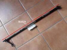 TIRANTE LEVA CAMBIO FIAT PANDA 750 ORIGINALE FIAT 5971805