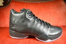 NEW Nike Air Jordan MTM Pack Jordan XX9 29 802398 900 Size 10 Black White