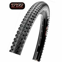 MAXXIS Ardent 26x2.40 60TPI Foldable Exo Tr Dual 745g