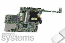HP Mainboard / Motherboard für Elitebook 8560W - 684319-001