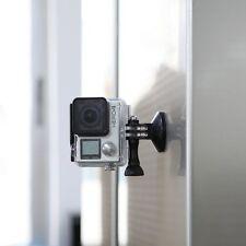 Magnet Mount Magnet halterung Halterung GoPro Go Pro Hero 1, 2, 3, 3+, 4 SJ4000
