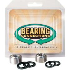Bearing Connections Shock Bearing Kit  403-0012*
