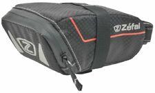 Zéfal saddle bag Z Light Pack black size XS 0.3 ltr