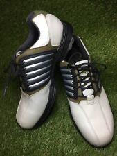 Mens Hi Tec Golf Shoes UK Size 8 EU 42.