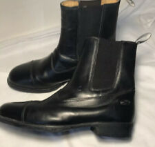 MENS TOGGI CHELSEA RIDING BOOTS UK SIZE 8 EXCELLENT CONDITION HARDLY WORN