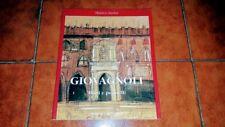 FRANCO BASILE LUCA GIOVAGNOLI TORRI E PENNELLI BOLOGNA I ED. GHELFI 1995