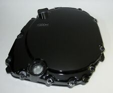96-99 Suzuki GSXR750 97-00 GSXR600 OEM Right Side Engine Clutch Cover Motor Case