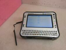 Panasonic Toughbook CF-U1 Touch - Atom 2520 1.33GHz 1GB 16GB SSD 8440 hrs+