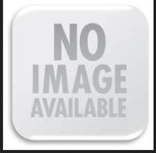 """NOUVEAU 923-00996 Apple Haut parleur antenne modules pour MacBook Pro 12 """""""