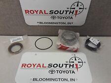 Toyota 4Runner T100 Tacoma Tundra Rear Wheel Bearing Kit Genuine OEM OE