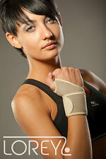 WR22001 - Hand bandage, Wrist support, Hand bandages from neoprene