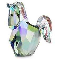 "swarovski JADE THE HORSE 2011 LIMITED EDITION - LOVLOTS THEME GROUP"" 1073338"