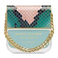 Marc Jacobs Decadence Eau So Decadent - 30ml Eau De Toilette Spray.