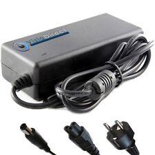 Alimentation type HSTNN-HA01 pour ordinateur portable Chargeur Adapatateur