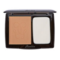 Guerlain Powder Foundation 12 Light Rosy - Damaged Box